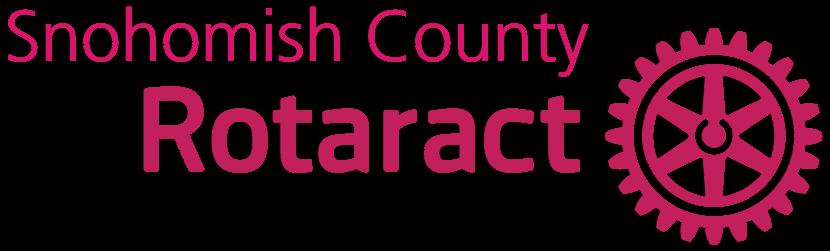 Snohomish County Rotaract Club